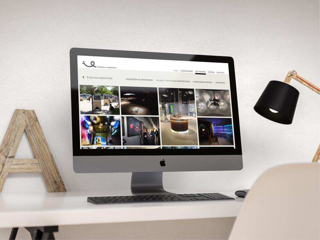 Exposiciones-Iniciativas-desarrollo-web