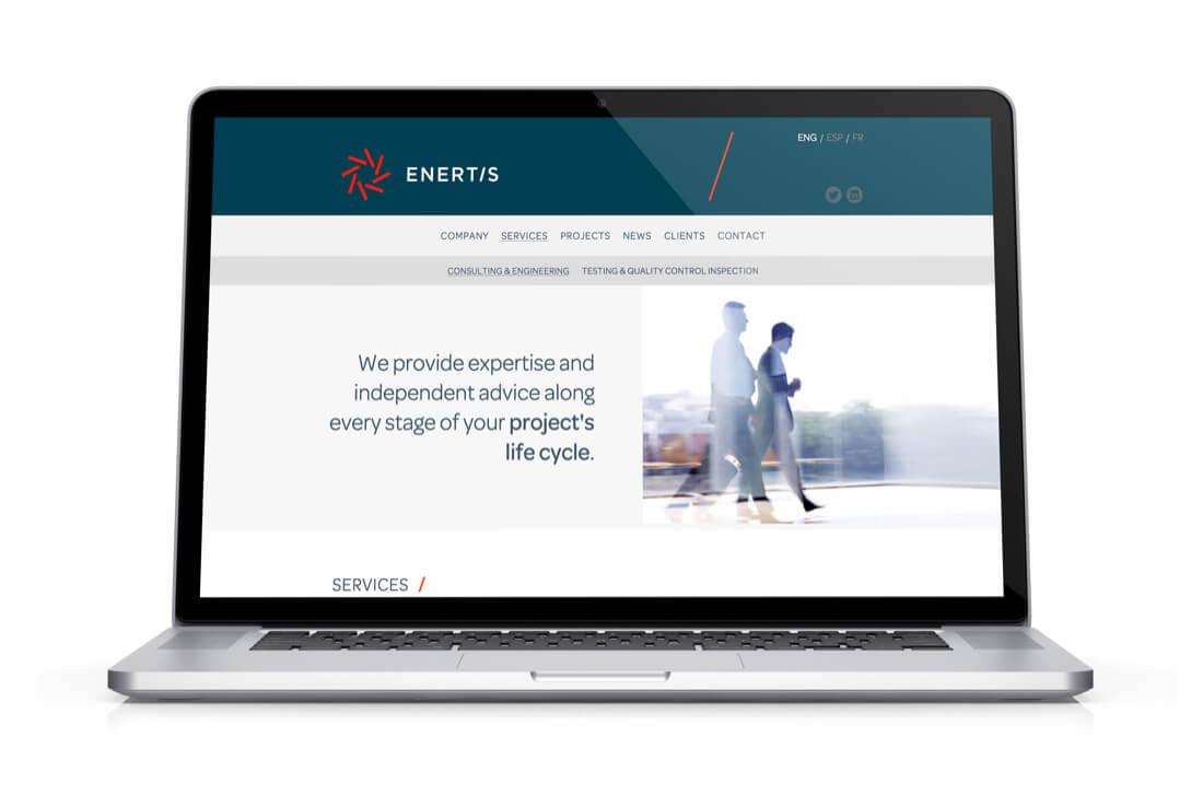 enertis-desarrollo-web-portatil