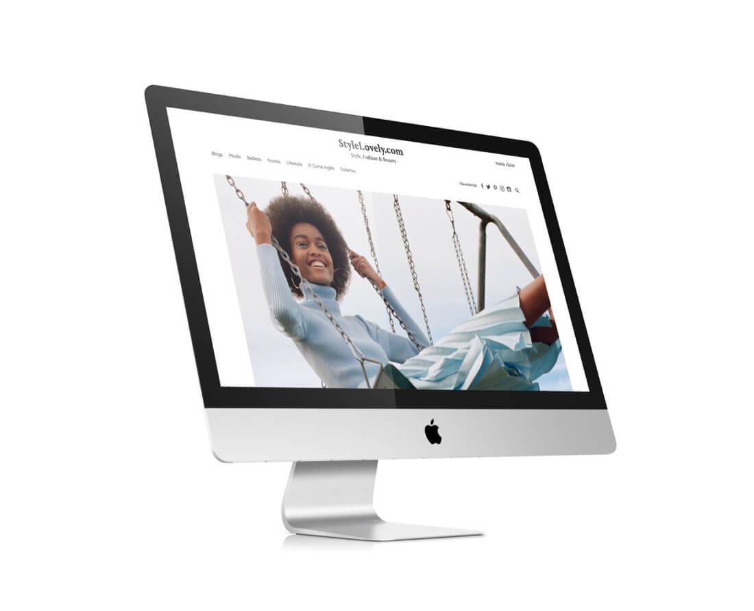 stylelovely-web-desktop