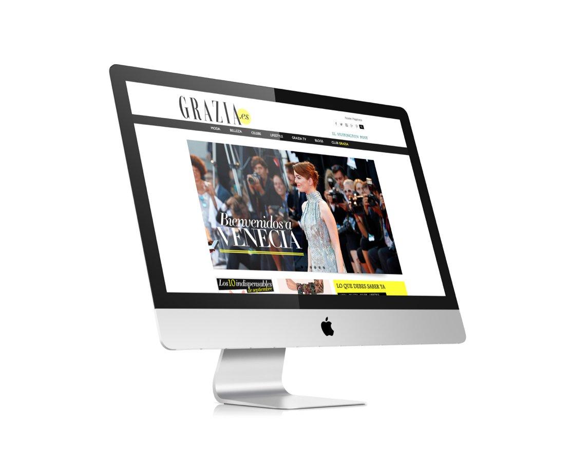 grazia-desktop